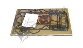 Engine gasket set 4C ATM s=1,50 mm AGS Premium quality