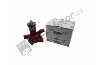 Water pump Z2011-4611, 4001-0021 AGS Premium quality