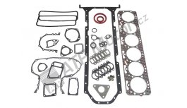 Engine gasket set 6C ATM s=1,50 mm UDS-114 AGS Premium quality