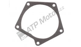 Water pump gasket 78-017-022