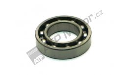 Ball bearing 97-1041, 97-9537 UNC-061 AGS Premium quality