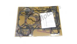 Engine gasket set 3C ATM s=1,50 mm AGS Premium quality