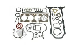 Engine gasket set 4C TUR 1,20 mm AGS Premium quality