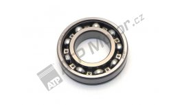 Bearing 97-1039 UNC-060 AGS Premium quality