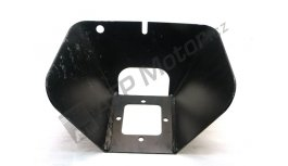 Cover PTO ISO 6011-6030, 80-153-020, 89-153-120