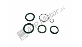 Seal kit for 7011-8033 AGS Premium quality