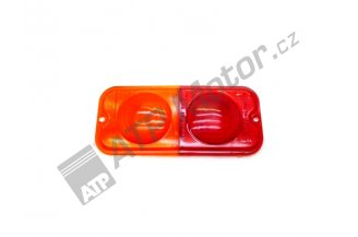 Rear lamp cover Z 2011-4511