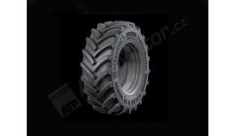 Tire CONTINENTAL 440/65R28 131S/134A8 TractorMaster TL