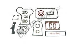 Engine gasket set 3C ATM 1,50 mm UNC-060, MKCM-800 AGS Premium quality