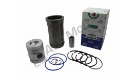 Piston liner kit 95 5R C-360 5711-0099 AGS Premium quality