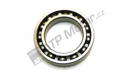 Bearing L6010 97-1011 AGS Premium quality