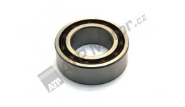 Bearing UNC-060 AGS Premium quality