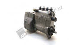 Injection pump 2410 4C 4001-0808