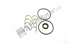 Stearing pump seal kit UD-10
