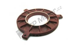 PTO clutch pressure ring Premium quality