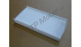 Filter element heating 2013 JRL+FRT 93-5518 AGS Premium quality