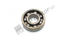 Bearing 97-1056, 93-4515 AGS Premium quality