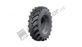 Tire CONTINENTAL 340/85R28 127A8/124B Tractor 85 TL
