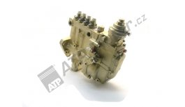 Injection pump 4C TUR 3119 83-009-981