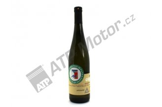 Wine with attribute white AGS Premium Quality