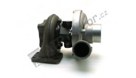 Turbocharger C14-03 M92,M97, 7201 TUR