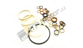 Hydraulic seal kit AGS Premium quality