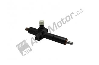 Injector TUR 2575 Motorpal