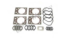 Head gasket set 4C TUR s=1,50 mm AGS Premium quality