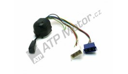 Lamp switch 83-355-923
