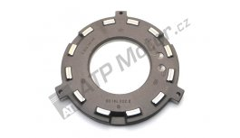 Travel clutch pressure ring JRL AGS Premium quality