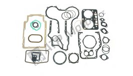 Engine gasket set C-330/335 engine S-312 AGS Premium quality