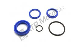 Cylinder seal kit AGS Premium quality