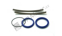 Cylinder seal kit for 7011-8045, 10-409-908 AGS Premium quality