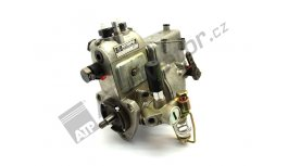 Injection pump 2C 2412 Z 2011, 2511 general repair without counterpart