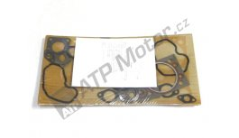 Head gasket set 3C ATM s=1,50 mm AGS Premium quality
