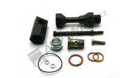 Rebuild kit on 84-420-901 AGS Premium quality