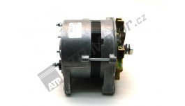 Alternator with regulator d=20,00 mm 14V/70A M97,JRL,FRT,AVIA MAG