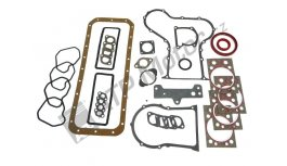 Engine gasket set 4V ATM Z 4011-5748 4C ATM 1,50 mm AGS Premium quality 4001-0241