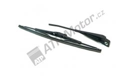 Wiper rear assy L=330,00 mm/6,00 mm 89-351-032
