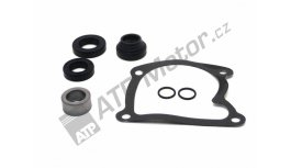 Water pump seal kit AGS Premium quality