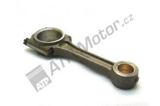 Connecting rod 95-0308, 50/50-308/0, 46/50-323/0, 6901-0389 AGS Premium quality