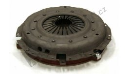 Engine clutch 4C B/C 83-021-500 AGS Premium quality