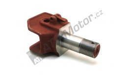 Trailer mouthpiece 5511-5103 AGS Premium quality