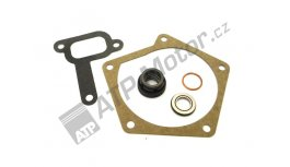 Water pump repair kit AGS Premium quality