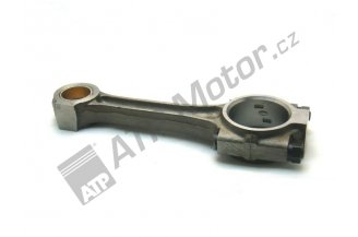 Connecting rod AGS Premium quality