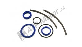 Hyd.cylinder seal kit for 53-448-901, 17-448-901 AGS Premium quality