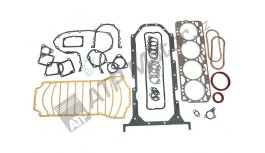 Engine gasket set 4C ATM 8011/45 1,20 mm AGS Premium quality