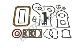 Engine gasket set with sealings 2V ATM Z 2001 AGS Premium quality
