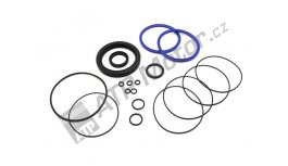 Power steering repair kit Z8145-16145 AGS Premium quality