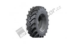 Tire CONTINENTAL 320/70R24 116A8/116B Tractor 70 T TL